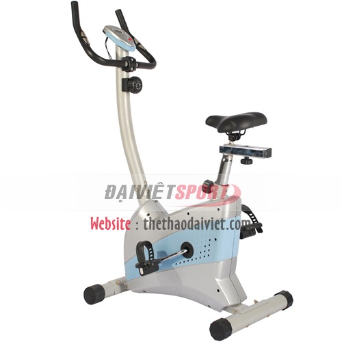 Xe đạp tập CJH-B1141