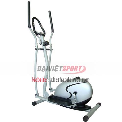 Xe đạp tập CJH-B2150