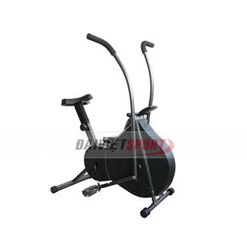 Xe đạp tập cơ Royal 963