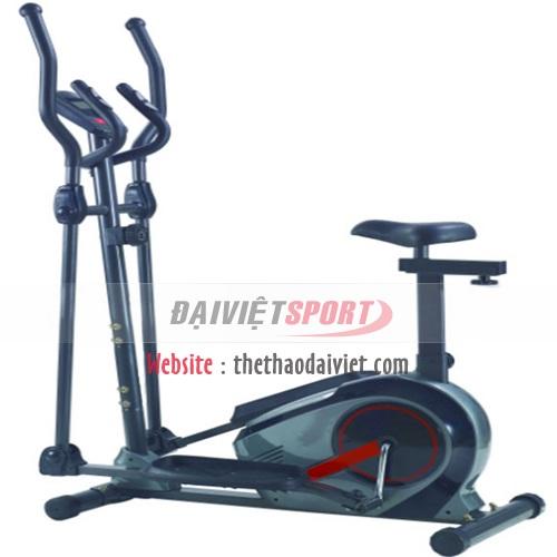 Xe đạp tập EFIT-380EA