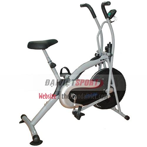 Xe đạp tập ET-8.2I
