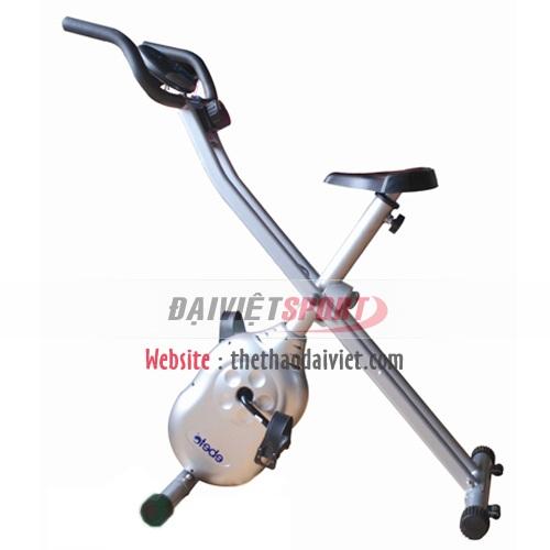 Xe đạp tập RB6201