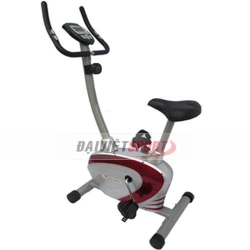 Xe đạp tập thể thao Royal 549C