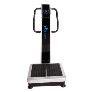 Máy rung massage toàn thân MJ006B-3