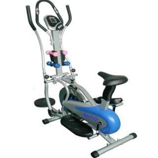 Xe đạp tập đa năng Orbitrac MO 2085