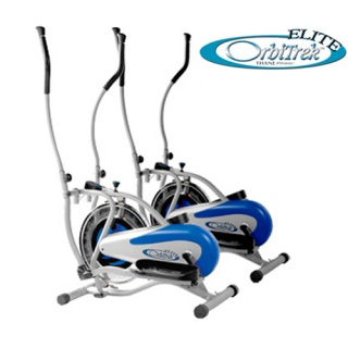 Xe đạp tập Orbitrek OB-XL