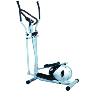 Xe tập đạp tập SP- CT36H