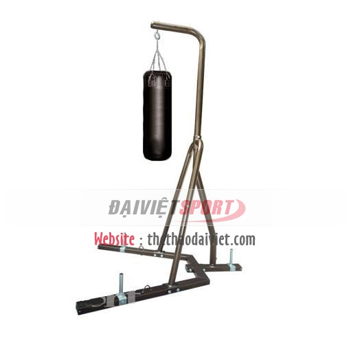 Khung boxing (giá bao gồm VAT)