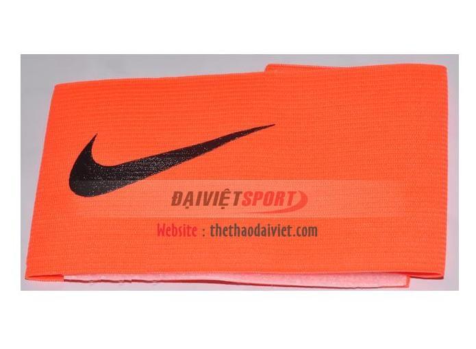 Băng đội trưởng Nike