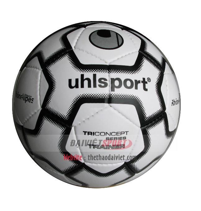 Bóng đá số 4 Ulsport