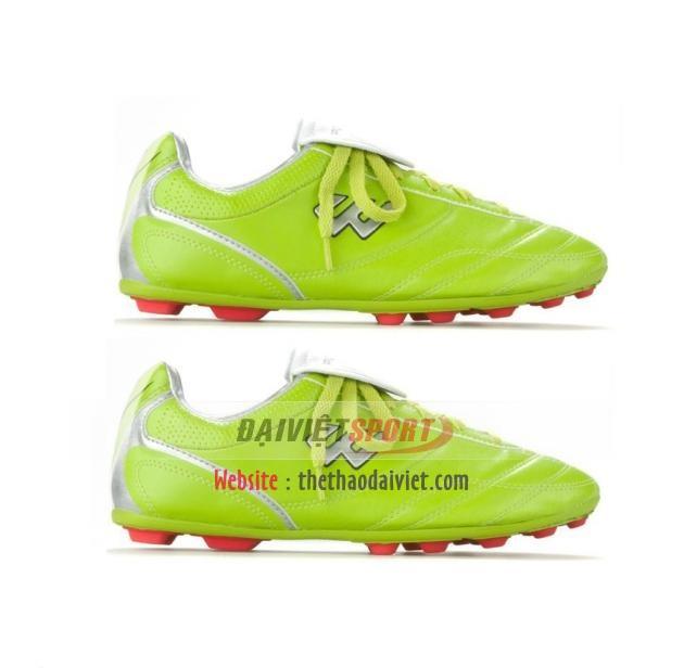 Giày đá bóng Prowin