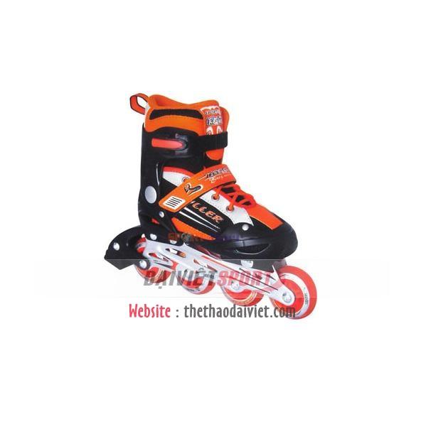 Giày patin Easy Roller 0831