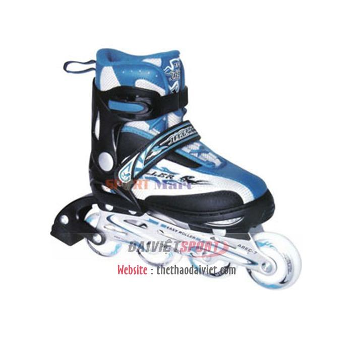 Giày patin Easy Roller 0835