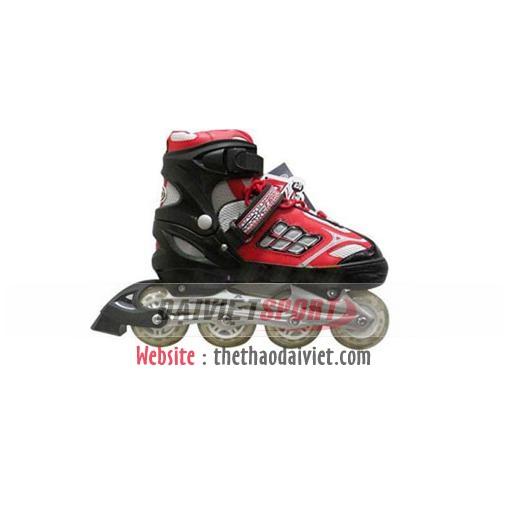 Giày patin Easy Roller 9013