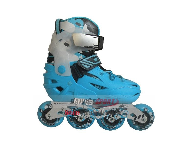 Giày patin FlyingEagle S2