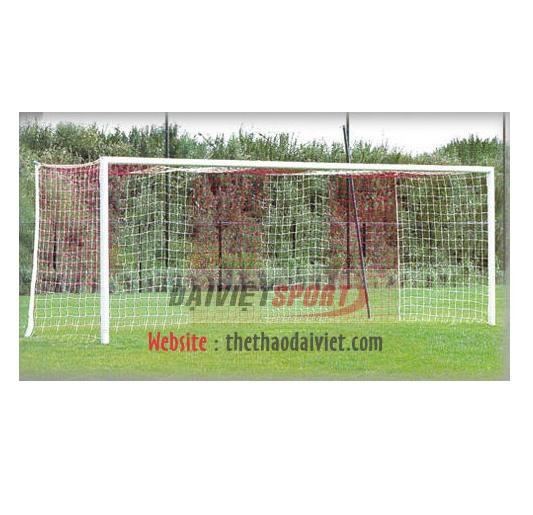 Lưới bóng đá 11 người