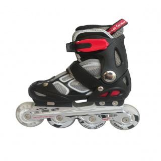 Giày patin Cougar MZS835LSG