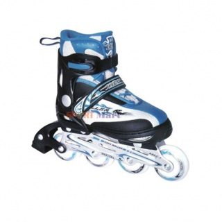 Giày patin Easy Roller 0835