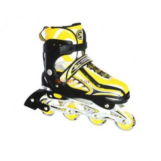 Giày patin Easy Roller 6020