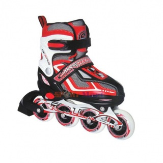 Giày patin Easy Roller 9011