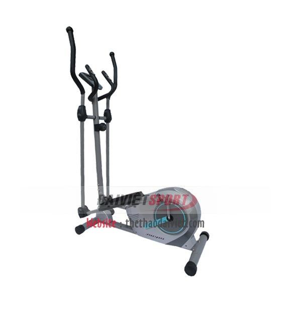 Xe đạp tập thể thao Royal 551B(Không Yên)
