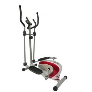 Xe đạp tập thể thao Royal 549B( không yên)