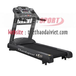 Máy chạy bộ điện Thank Sport TS 816