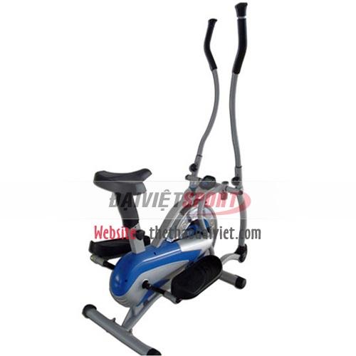 Máy tập thể dục toàn thân Orbitrack BK-2051