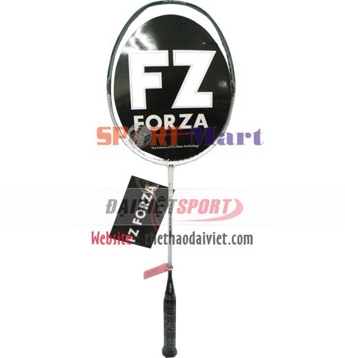 Vợt cầu lông Forza Nano Force 8