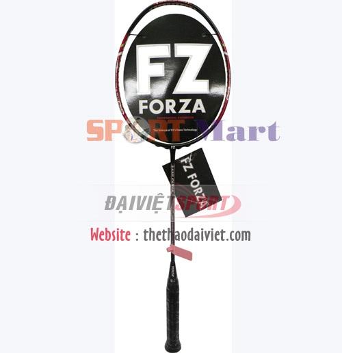 Vợt cầu lông Forza Nano Power 4000