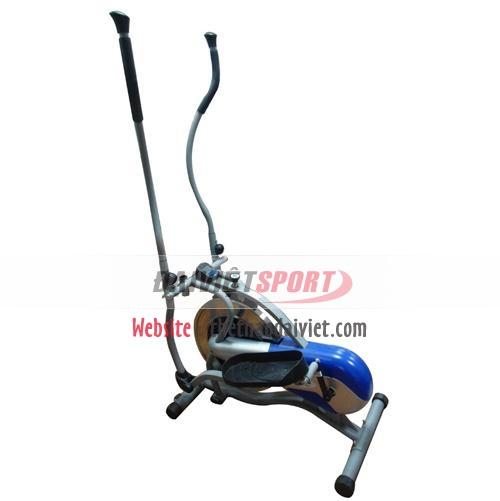 Xe đạp tập orbitrack BK-2050A