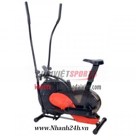 Xe tập đạp thể thao Sport1 SP - B16N