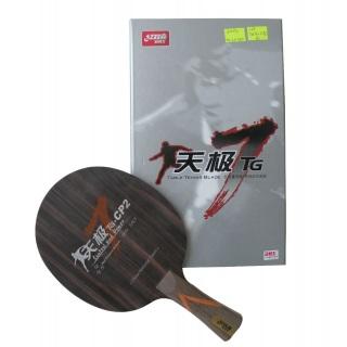 Cốt vợt bóng bàn DHS TG7 - CP2