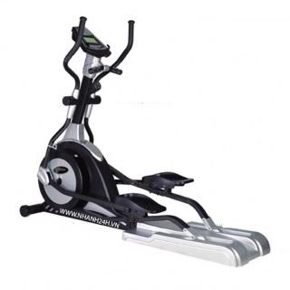 Xe đạp tập chuyên nghiệp SUN620E