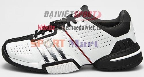 Giầy tennis Adidas Barricace 60