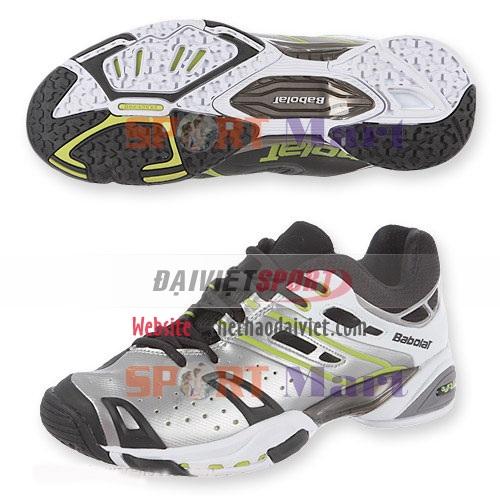 Giầy Tennis Babolat Omni 3