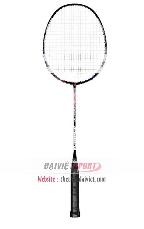 Vợt cầu lông Babolat N-Tense Power