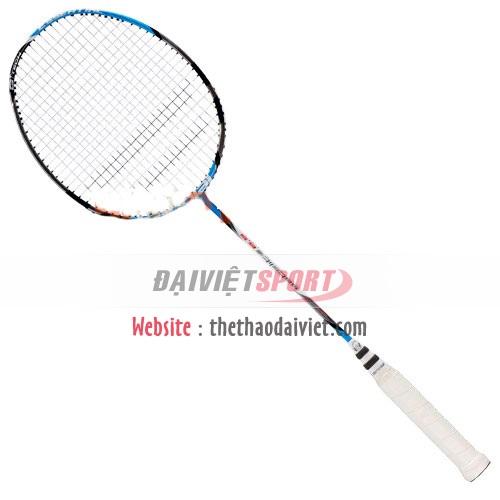 Vợt cầu lông Babolat Satelite 6.5 Essential