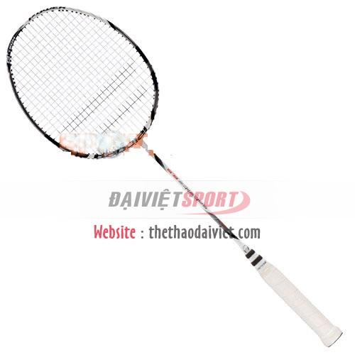 Vợt cầu lông Babolat Satelite 6.5 Power