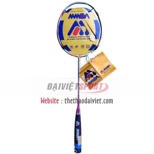 Vợt cầu lông MMOA MBR Force 90