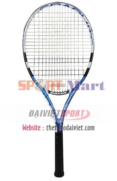 Vợt tennis Babolat E Sense Comp