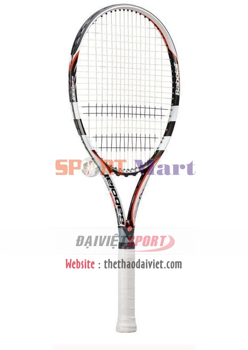 Vợt tennis Babolat Over Drive 105