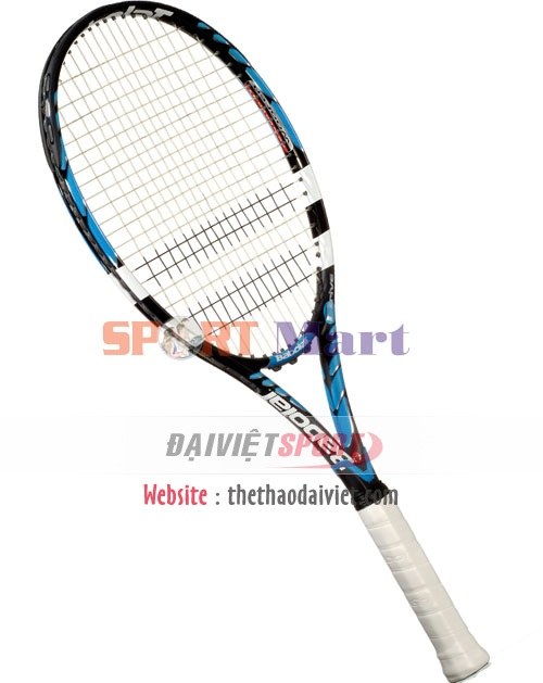 Vợt tennis Babolat Pure Drive 107 GT