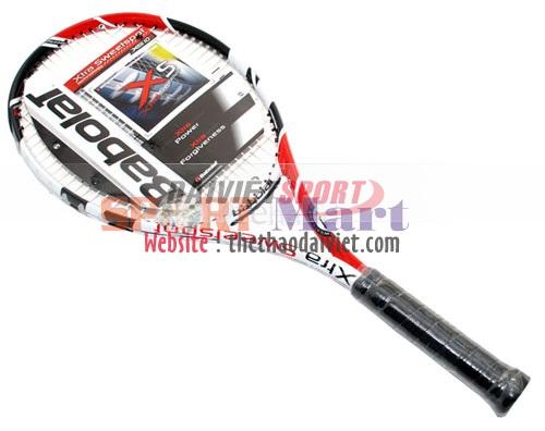 Vợt tennis Babolat XS 105