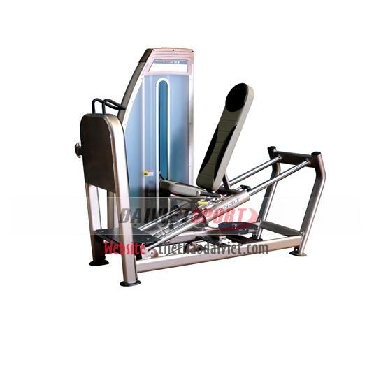Máy tập đạp đùi, bắp chân 9024
