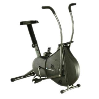 Xe đạp tập PLATINUM AL-660