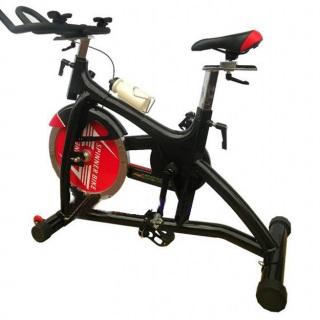 Xe đạp tập Royal 592