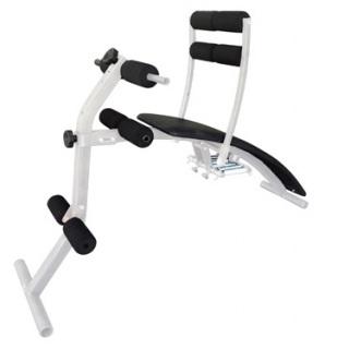 Ghế lưng bụng - 601021