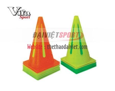 Cone Nhựa (101974)
