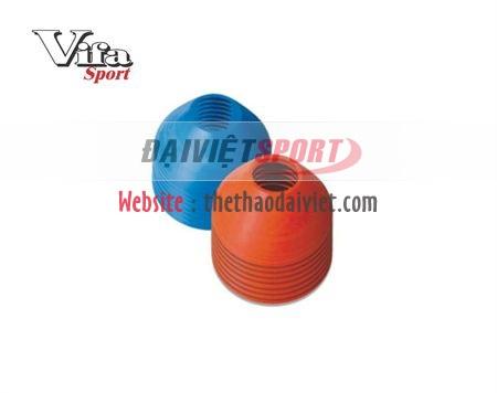 Cone Nhựa (101979)